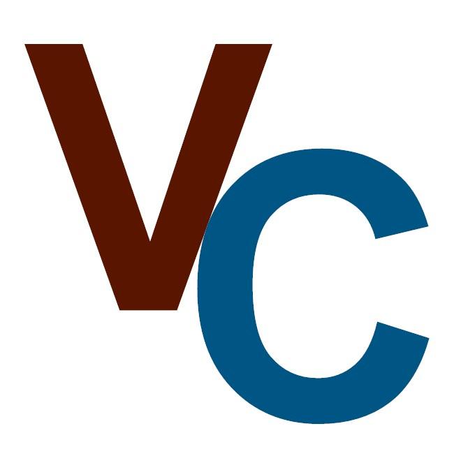 Virtual Championships, LLC